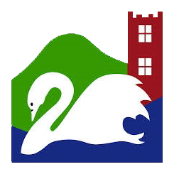 Logo_CSBC